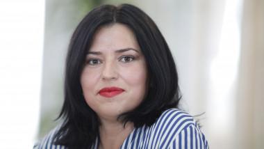 maria nistor director editura didactica si pedagogica_inquam ganea