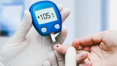 diabet glicemie dieta sanatate zahar