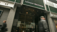 Lehman Brothers Post 57% Drop In Profit, Beating Market Expectations