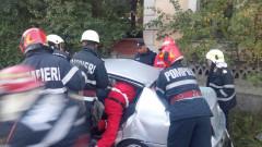 Accident Telesti 240918 (3)