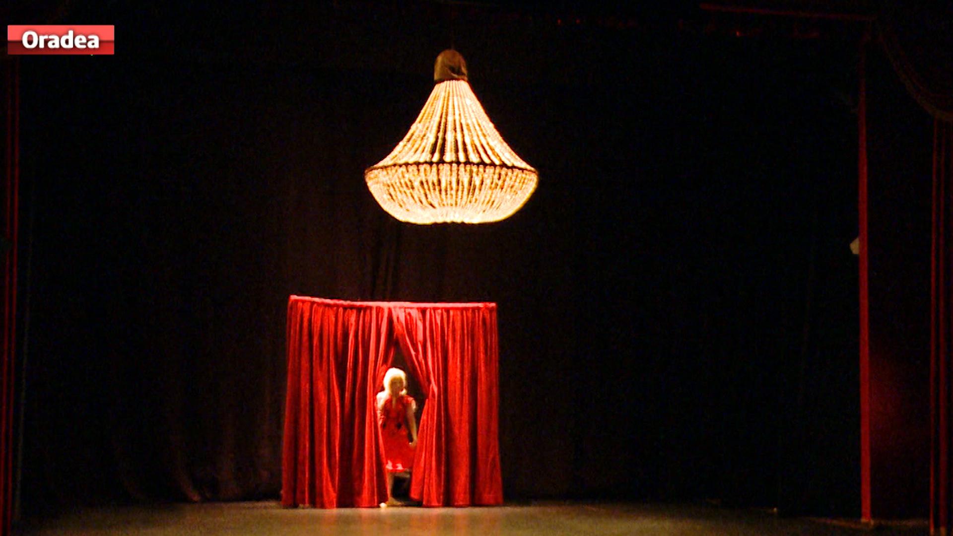 26-de-spectacole-la-festivalul-internai