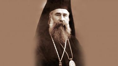 Episcopul-Grgorie-Leu.x71918