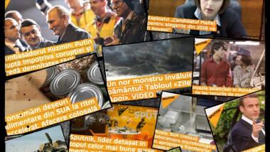 propaganda sputnik_recorder