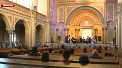 aniversare sinagoga sion