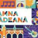 toamna-oradeana-2018