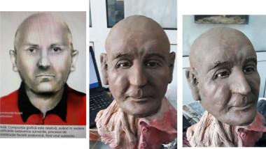 25.09.2018 foto 2 reconstructie faciala