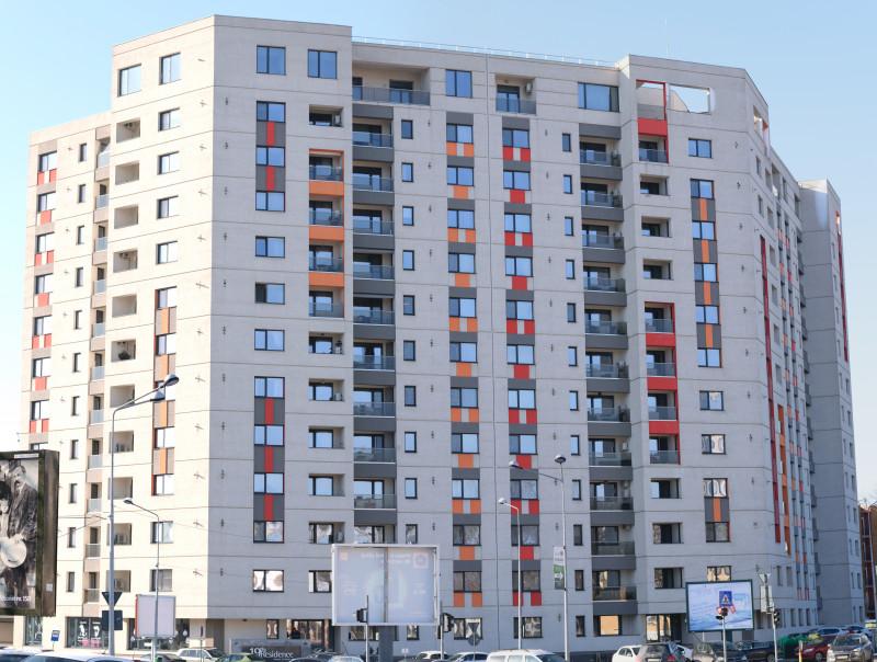 bloc nou imobiliar apartamente shutterstock_1056238577