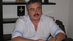 sorin-paul-stanescu-sursa-pipa.be_-640x400