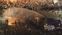 180820_PROTEST_10_augst_14_INQUAM_Photos_Octav_Ganea