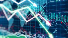 scadere-bursa-economie-globala_shutterstock_349461494