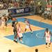 sport baschet supercupa Oradea Cluj
