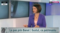 Mihaela Vetan VB