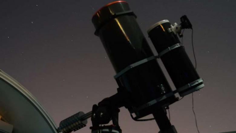 observator galati
