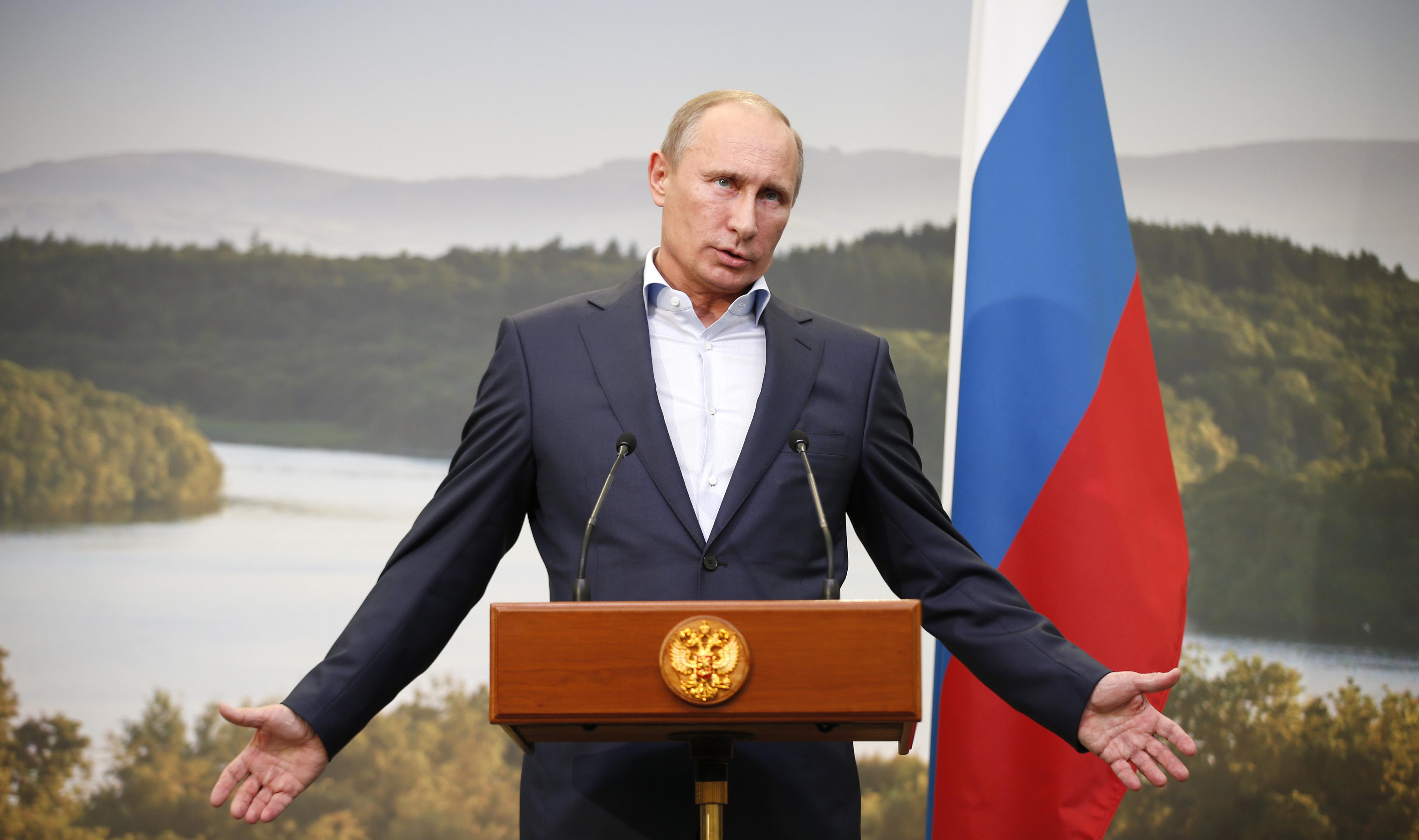 rusia-gata-sa-se-retraga-din-consiliul-europei