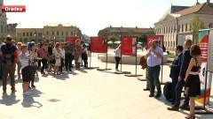 expo Piata Unirii