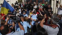 protest sindile cucos jandarmi parchet inquam octav ganea 20180921105432_OGN_0051-01