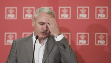 180921_PSD_CEXN_28_INQUAM_Photos_Octav_Ganea dragnea 1