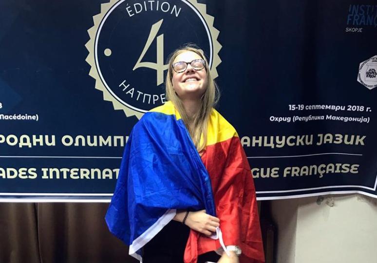 9-premii-ia-olimpiada-internationala-de-limba-franceza-dintre-care-4-sunt-locul-1