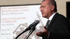 erdogan - gov.tr