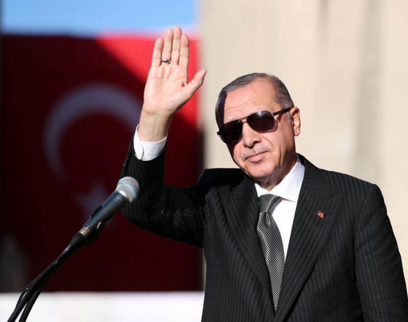 erdogan - tccb.tr