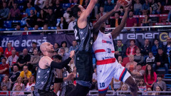 sport supercupa romaniei Oradea cluj
