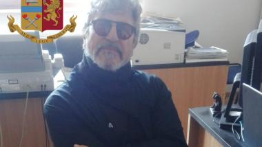 Bigione-Vito mafiot