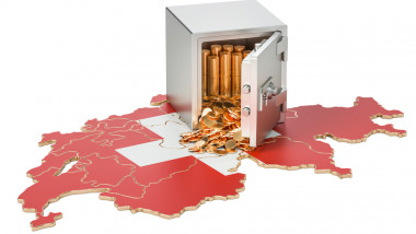 banca elvetia
