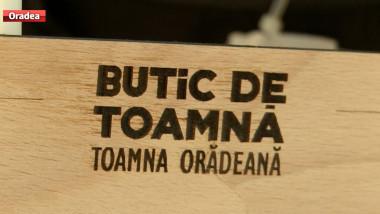 butic de toamna