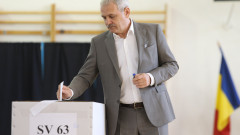 dragnea vot referendum_Inquam Photos George Calin (4)