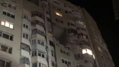explozie Chisinau, sursa Olesea Cember FB 4