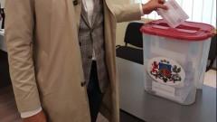 alegeri letonia urna_fb saskana