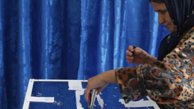 referendum vot ziua 2_Inquam Photos Octav Ganea (1)