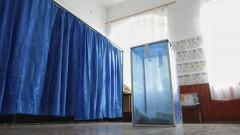 referendum vot ziua 2_Inquam Photos Octav Ganea (2)