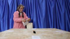 referendum vot ziua 2_Inquam Photos Octav Ganea (4)