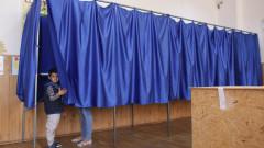 referendum vot ziua 2_Inquam Photos Octav Ganea (6)