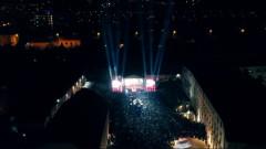 concert cetate1