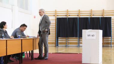 dragnea vot referendum_Inquam Photos George Calin (3)