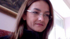Gordana Jankulovska fb