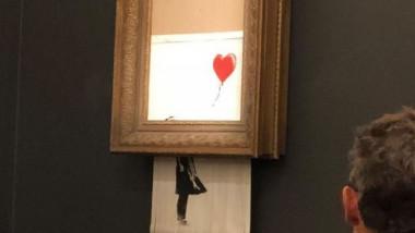 sothebys-banksy-balloon_4444699