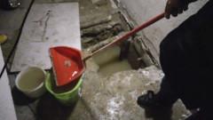 infiltratii apa bloc iasi (1)