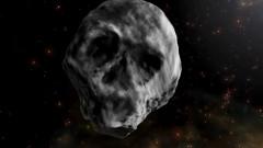asteroid craniu jpg