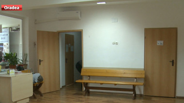 centru autism Oradea