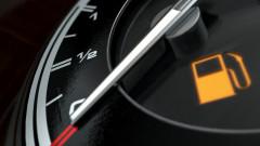 indicator bord masina combustibil shutterstock_526328944
