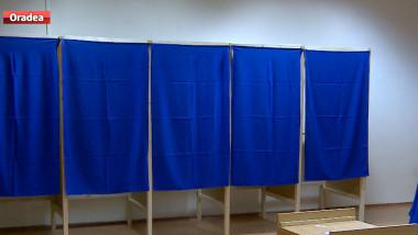 prelucrare presedinti sectii votare