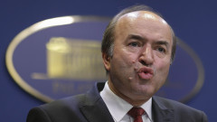 181015_TUDOREL TOADER_02_INQUAM_Photos_Octav_Ganea