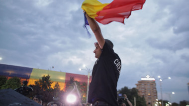 20180908195714_OGN_9734-02protest pian victoriei 8 septembrie Inquam Photos Octav Ganea