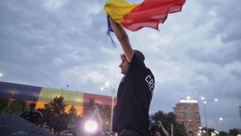 20180908195714_OGN_9734-02protest pian victoriei 8 septembrie Inquam Photos Octav Ganea