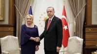 dancila erdogan gov ro