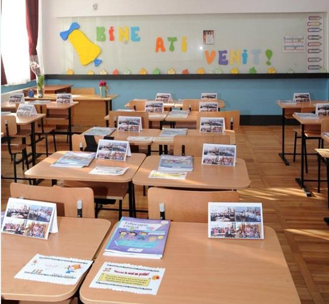 raport-ce-pentru-educatie-rom