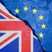 brexit shutterstock